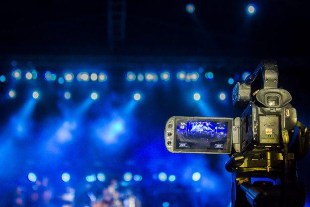 Video production company Toronto