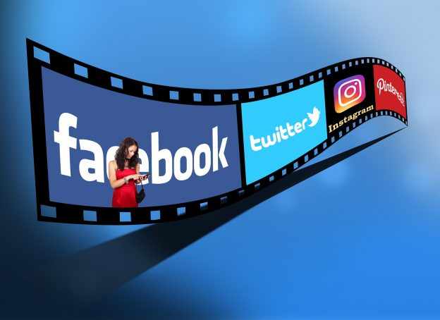 Tips to Increase Engagement on Social Videos - Toronto Video Production Company