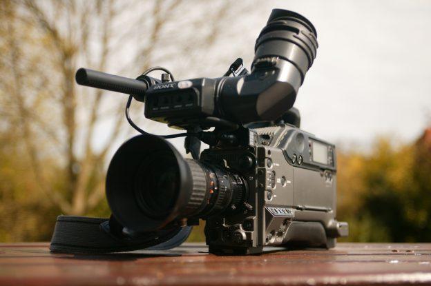 Video Production Company Toronto - Visual Communications & Marketing Inc.